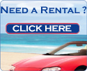 Rent A Car In Sarasota