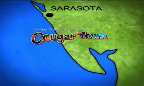 cougar dating sarasota Florida daytona beach ft lauderdale ftmyers/naples gainesville/ocala jacksonville/st augustine miami melbourne orlando west palm beach sarasota south florida tallahassee tampa.
